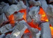 الشركه الدوليه للفحم الطبيعي فحم افريقي درجه اولي