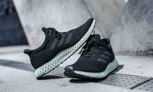 حذاء اديداس adidas Original