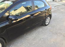 Kia Rio car for sale 2016 in Baghdad city