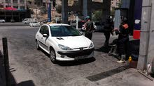 10,000 - 19,999 km mileage Peugeot 206 for sale