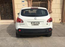 Used condition Nissan Other 2009 with  km mileage