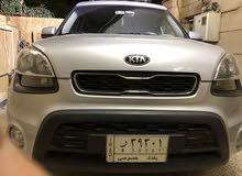 2014 Kia Soal for sale