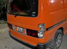 For sale Used Toyota Hiace