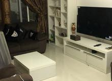 First Floor apartment for rent in Muscat