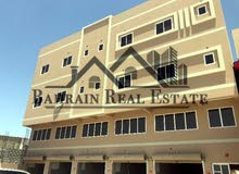 Flats & Shops for rent in Riffa