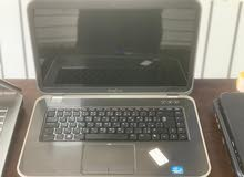 Dell i5 gen 3