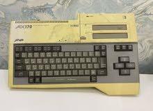 كمبيوتر صخر