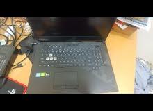rtx 2070 laptop