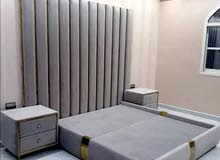 Shiu Furniture