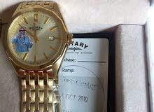 ساعة معمر ماركة روتاري