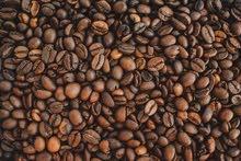 القهوة والشاي الكرك خلطات خاصة