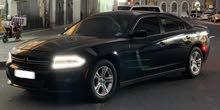 دودج تشارجر 2015 Dodge Charger