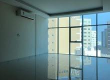 شقة فاخرة للايجار في البسيتين Luxury flat for rent in busaiteen