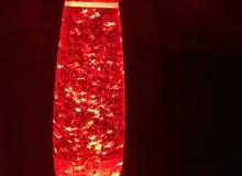 ليت الصاروخ  كبير جدا LED