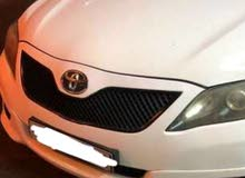Urgent Need Camry Grille