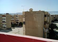 مساكن 24اكتوبر دور خامس