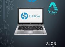 Laptop Hp Intel(R) Core i5