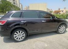 Mazda CX-9 for sale 2009