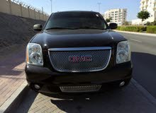 GMC Denali 2013 number one options top of the range