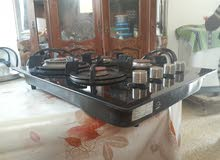 غاز طبخ