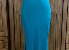 فستان ناعم للبيع
