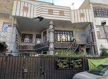 بيت للبيع شارع فلسطين
