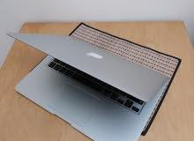 MacBook Air i5 13-inch 2017