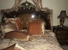 سرير ممتاز