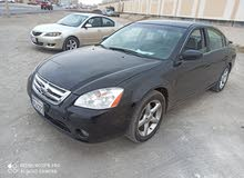 for sale Nissan Altima 2005