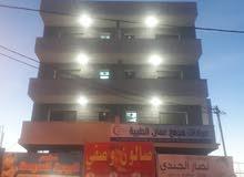 مكاتب تجارية للإيجار في مجمع عمان الجديد