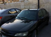 1999 Used Peugeot 306 for sale