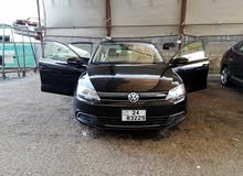 For sale Jetta 2013