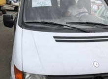 Available for sale! 180,000 - 189,999 km mileage Mercedes Benz Vito 2000
