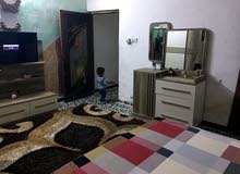 Baghdad – A Bedrooms - Beds available for sale