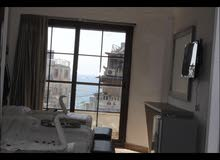 Al Balad Al Qadeemeh apartment for rent with 1 rooms