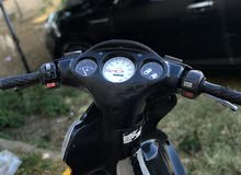 For sale Used Honda motorbike