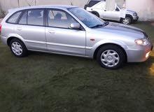 السيارة تبارك الرحمن  طرابلس جنزور