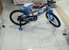 بيع دراجات