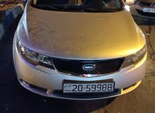 For rent 2011 Kia Forte