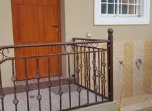 Villa for rent in Nizwa city
