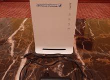 جهاز واي ماكس بدون عقد