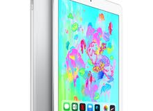 Apple tablet with high-end specs for sale