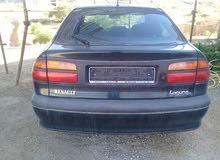 Best price! Renault Laguna 2000 for sale