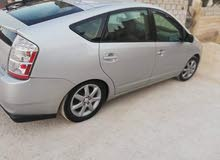 +200,000 km Toyota Prius 2009 for sale