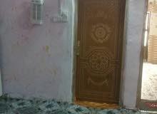 بيت في القبله البصرة
