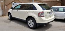 20,000 - 29,999 km Ford Edge 2008 for sale