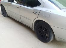 190,000 - 199,999 km mileage Dodge Charger for sale