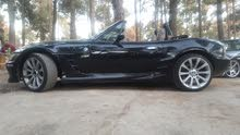 Used 1998 BMW Z3 for sale at best price