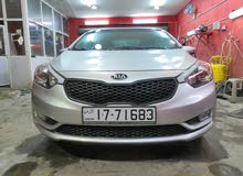 Best price! Kia Cerato 2014 for sale