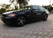 BMW 335 made in 2007 for sale